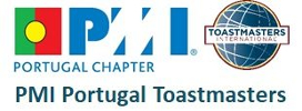 PMI Portugal Toastmasters